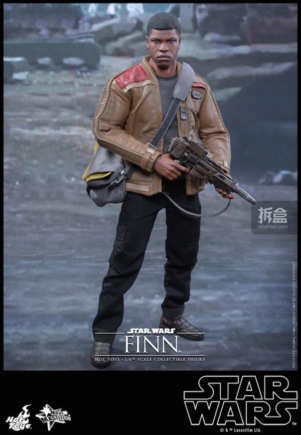 ht-starwars-finn-2