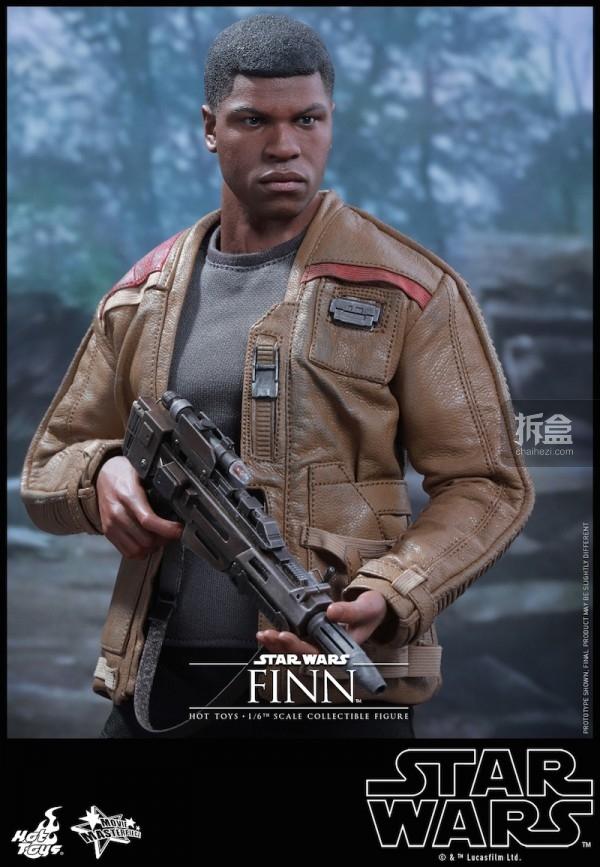 ht-starwars-finn-3