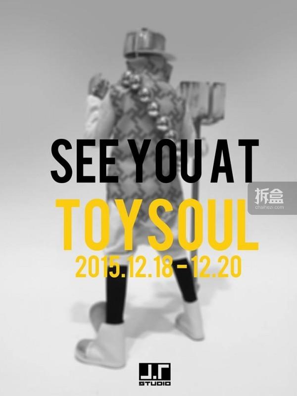 jt-toysoul-tang-pre-1