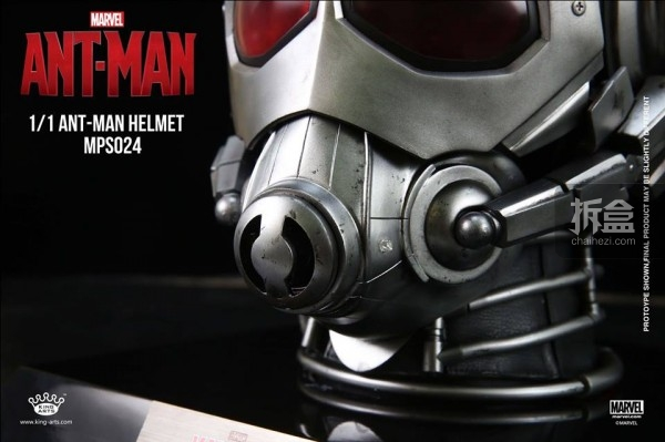 kingarts-helmet-antman-10