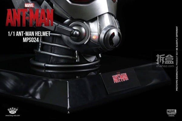 kingarts-helmet-antman-7