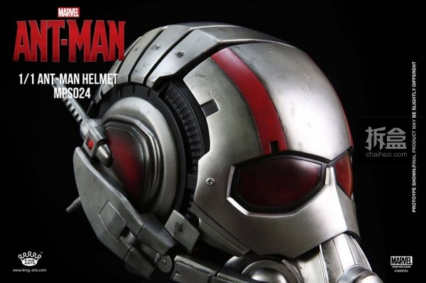 kingarts-helmet-antman-9