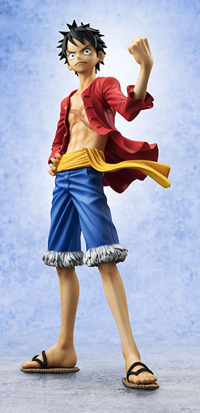 megahouse-one-piece-lufei-ver2-003