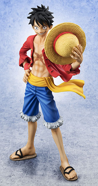 megahouse-one-piece-lufei-ver2-004