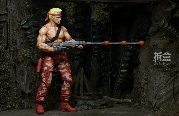 neca-Contra-pack(4)