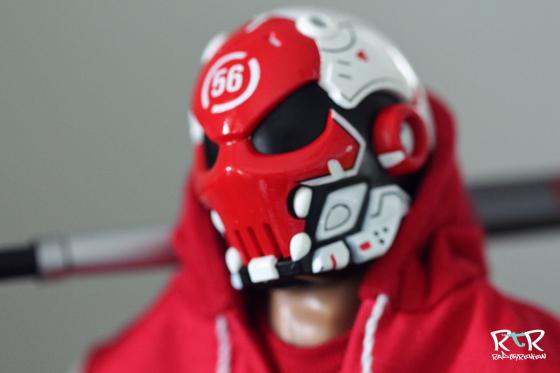 radtoy-bonehead-56-test(3)