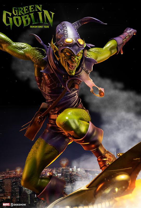 sideshow-greengoblin-pf