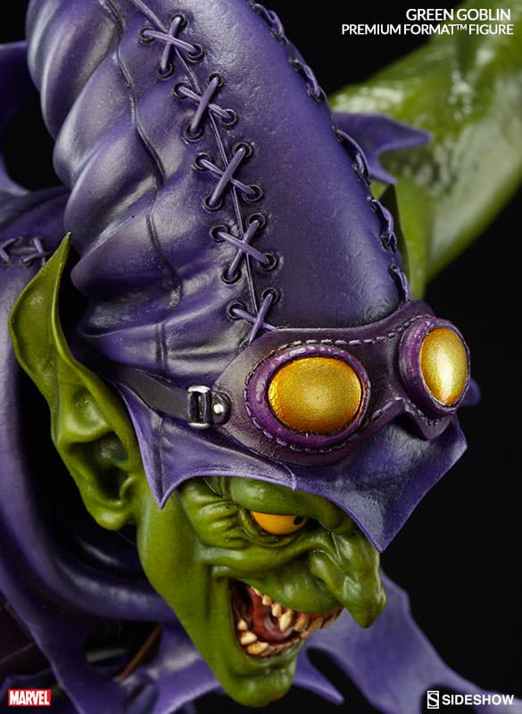 sideshow-greengoblin-pf(10)