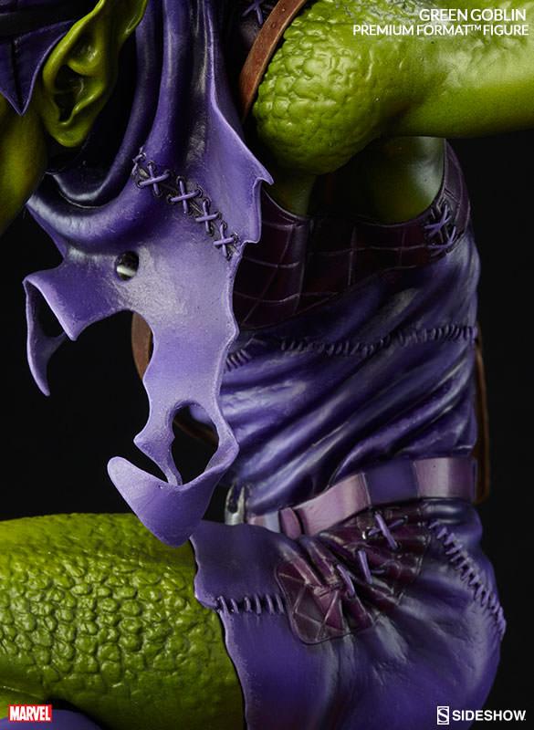 sideshow-greengoblin-pf(12)