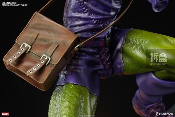 sideshow-greengoblin-pf(13)