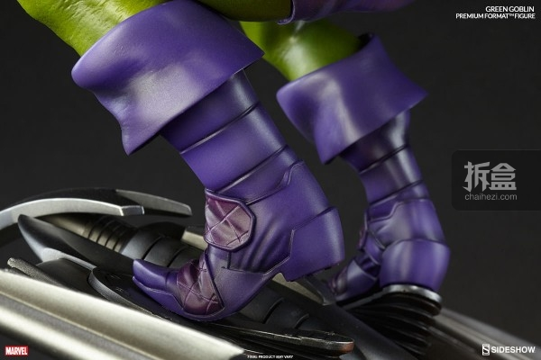 sideshow-greengoblin-pf(15)
