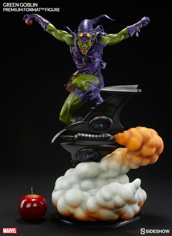 sideshow-greengoblin-pf(4)