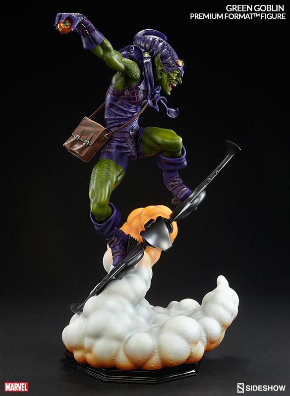 sideshow-greengoblin-pf(5)