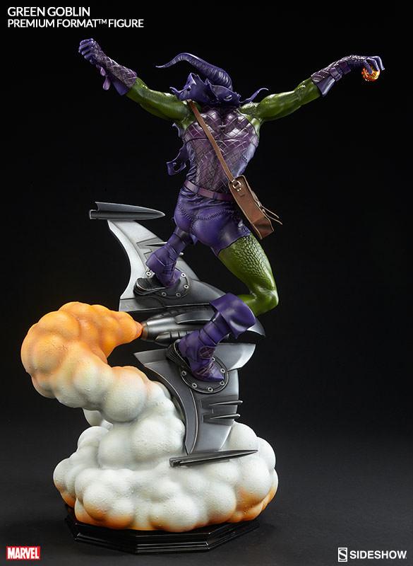sideshow-greengoblin-pf(6)