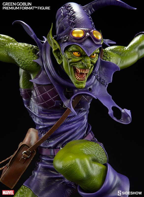 sideshow-greengoblin-pf(9)