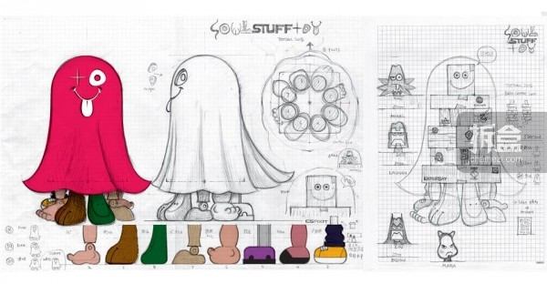 soultoy-design-1
