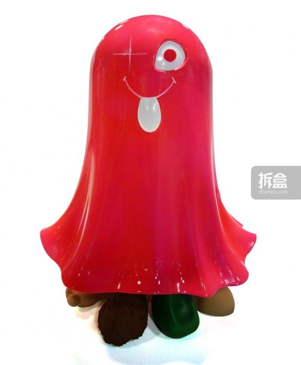 soultoy-design-2