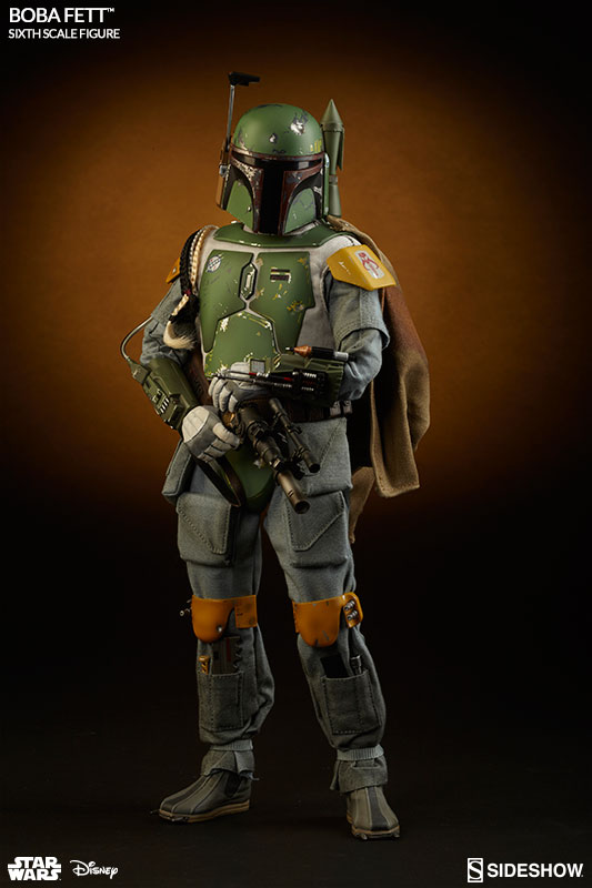 star-wars-boba-fett-sixth-scale-1
