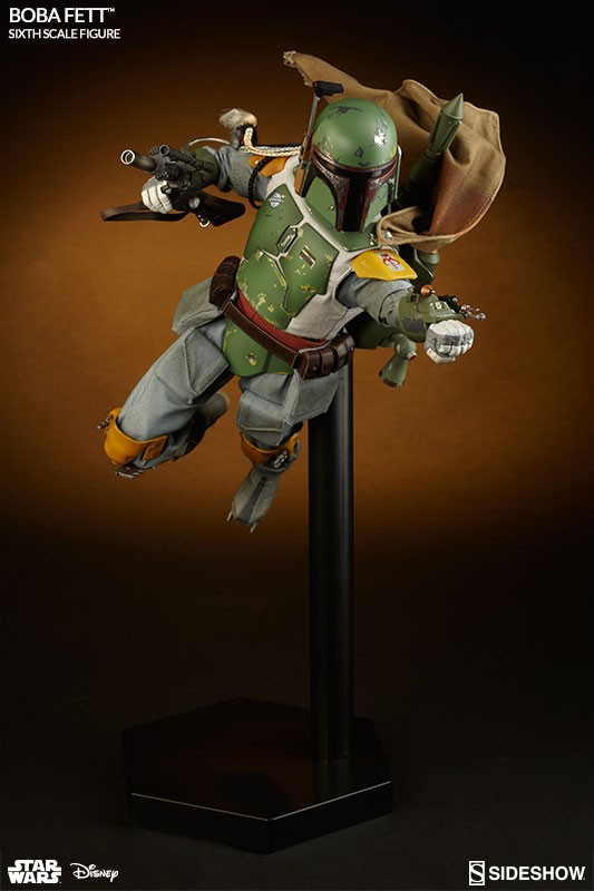 star-wars-boba-fett-sixth-scale-10