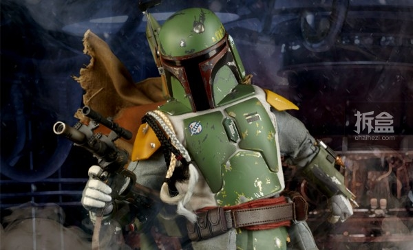 star-wars-boba-fett-sixth-scale-2