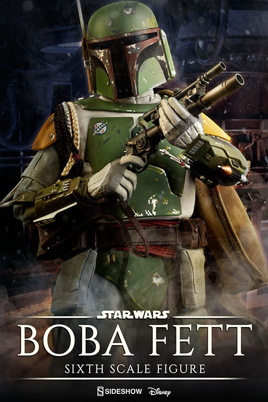 star-wars-boba-fett-sixth-scale-4