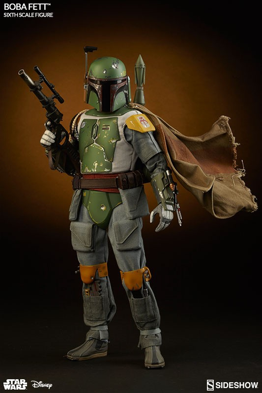 star-wars-boba-fett-sixth-scale-5