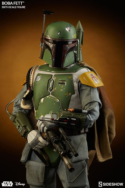 star-wars-boba-fett-sixth-scale-6