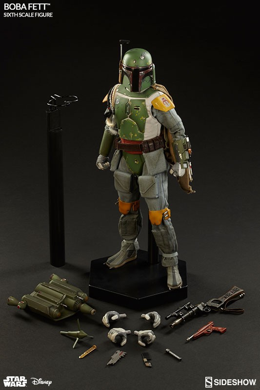 star-wars-boba-fett-sixth-scale-9