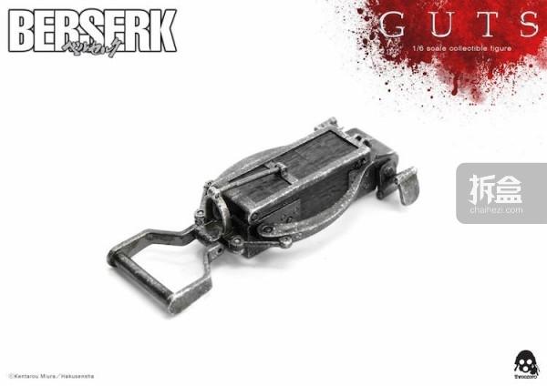 threezero-guts-preorder-22