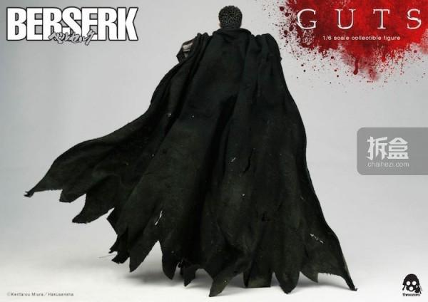 threezero-guts-preorder-38
