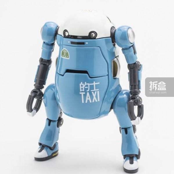 wego-toysoul-blue-taxi-1
