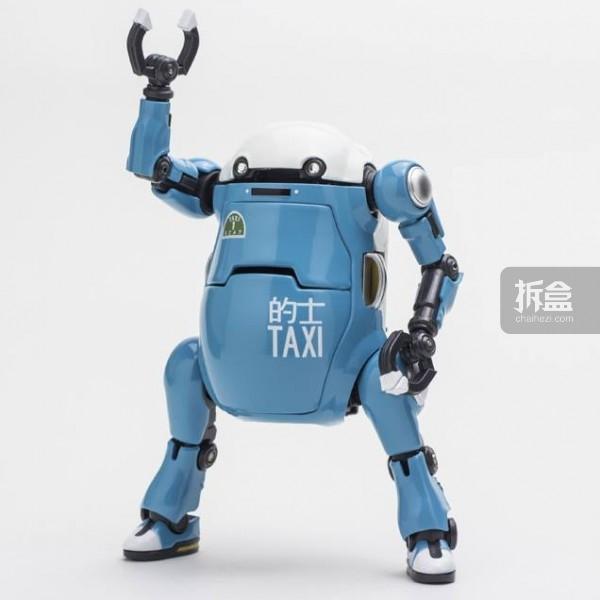 wego-toysoul-blue-taxi-3