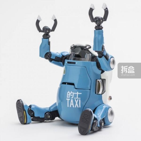 wego-toysoul-blue-taxi-4