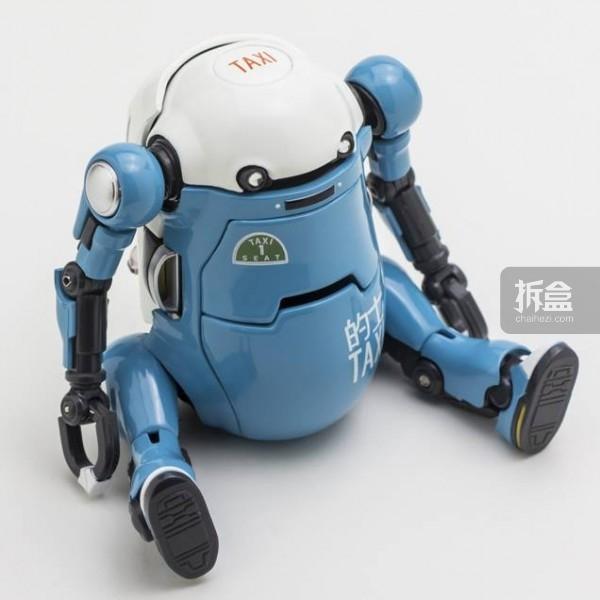 wego-toysoul-blue-taxi-5