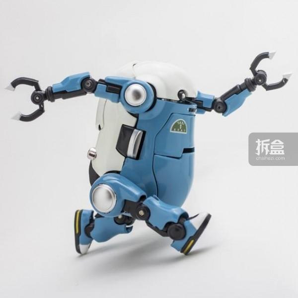 wego-toysoul-blue-taxi-6