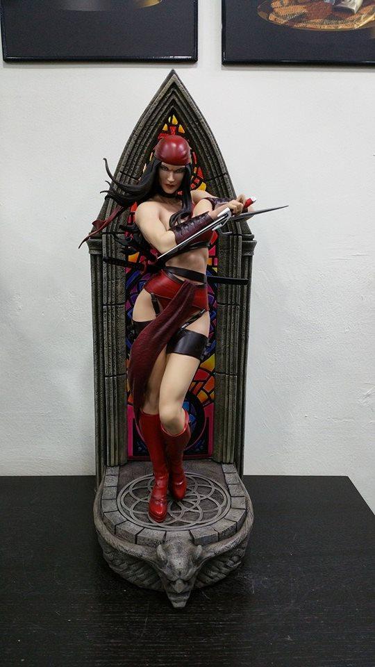 xm-Elektra-1