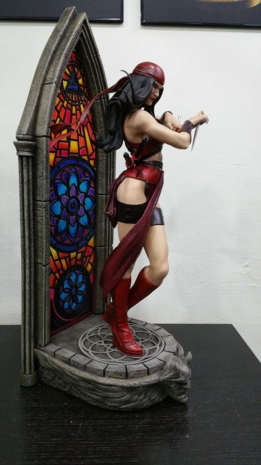 xm-Elektra-3