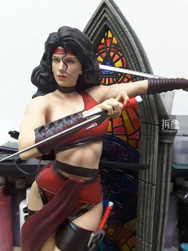 xm-Elektra-4