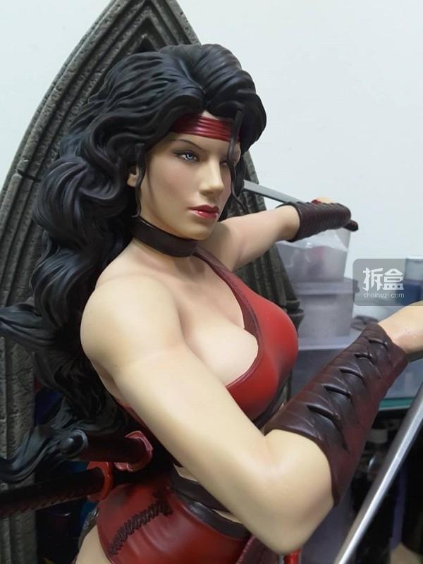 xm-Elektra-5