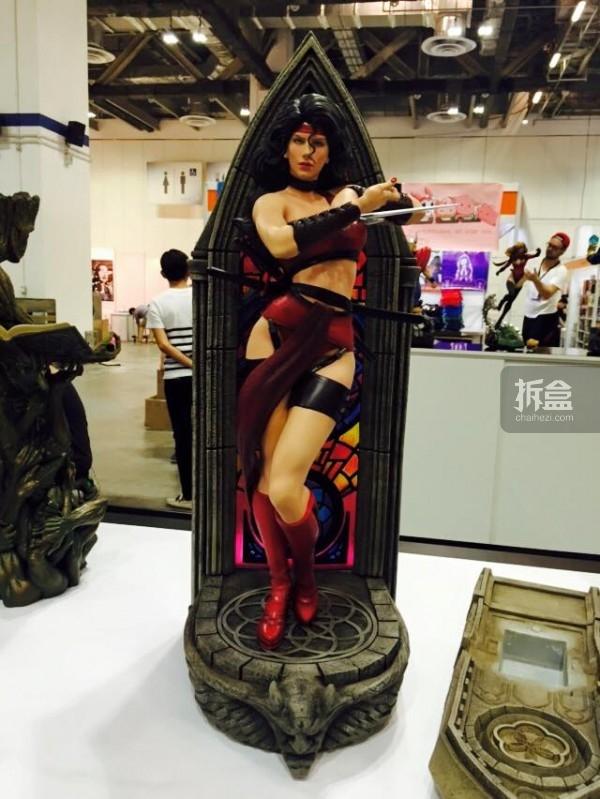 xm-Elektra-8