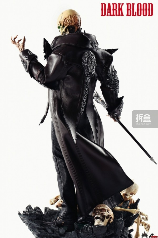 DARKCROWNTOYS-saint-laojiao(1)