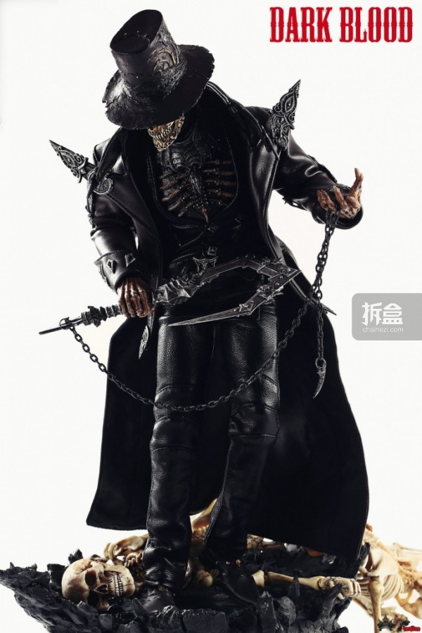 DARKCROWNTOYS-saint-laojiao(10)