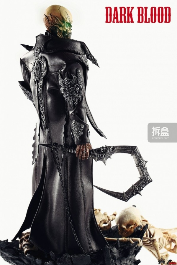DARKCROWNTOYS-saint-laojiao(13)