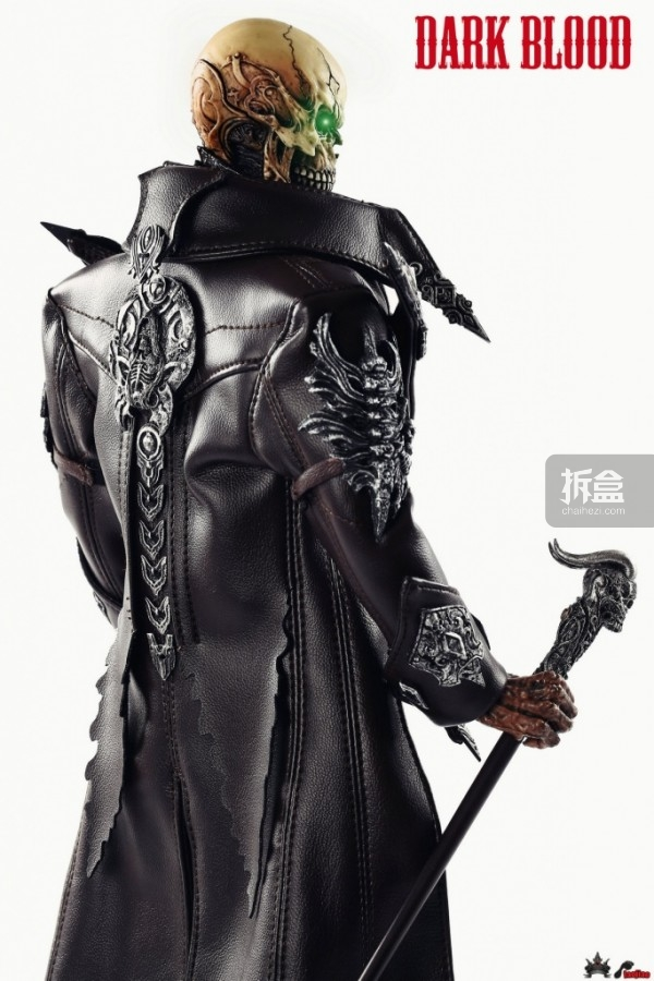 DARKCROWNTOYS-saint-laojiao(6)