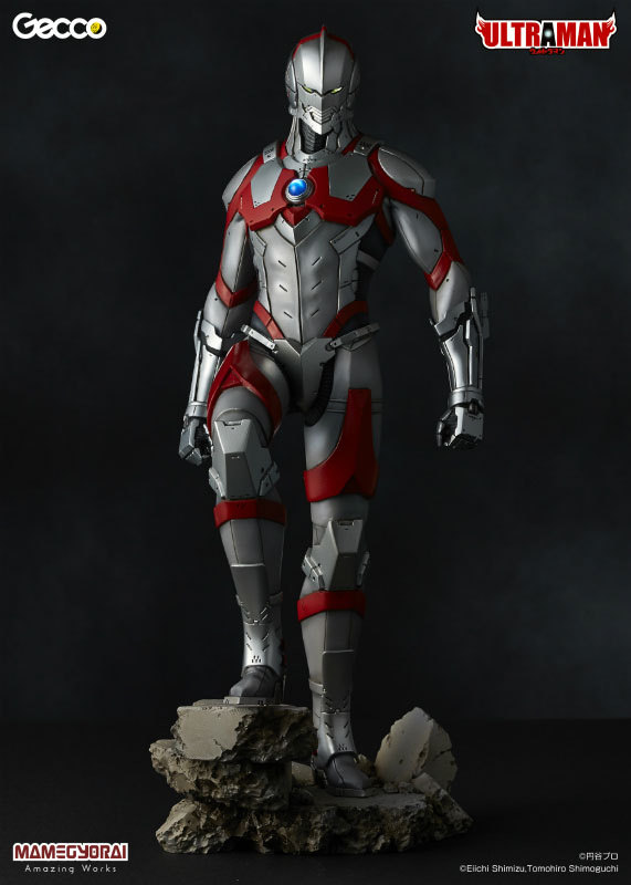 Gecco-ULTRAMAN-official(1)