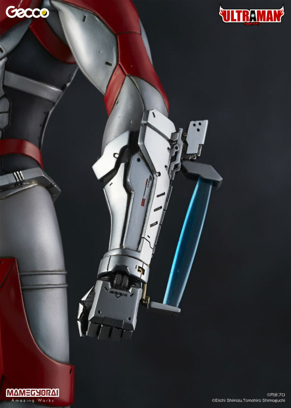 Gecco-ULTRAMAN-official(12)
