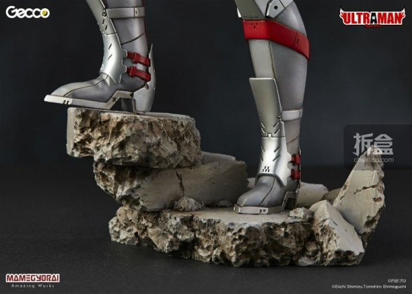 Gecco-ULTRAMAN-official(13)