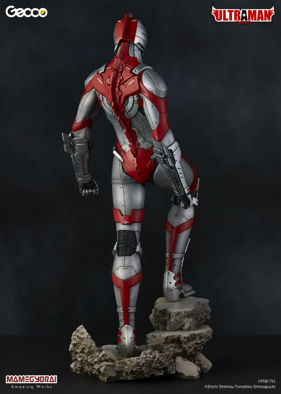 Gecco-ULTRAMAN-official(2)