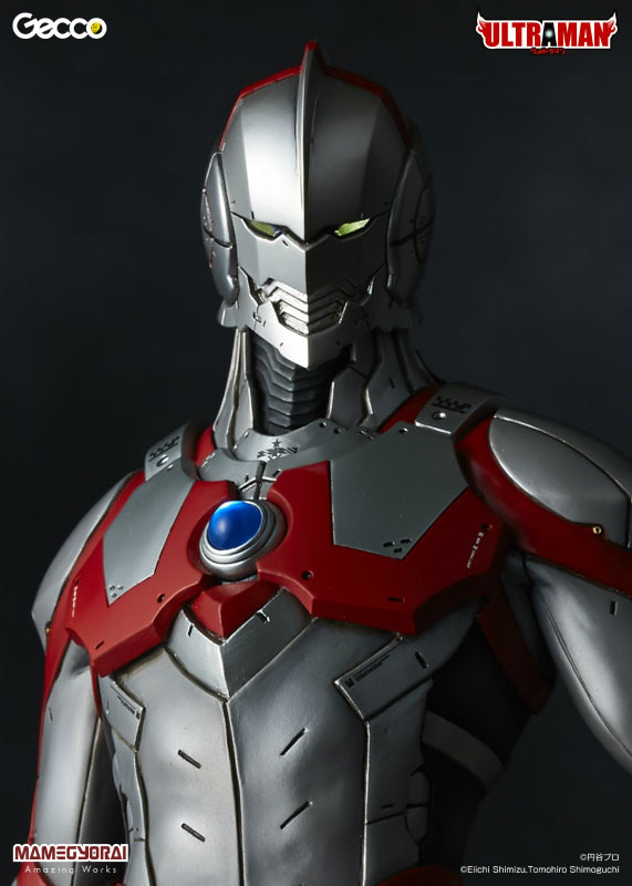 Gecco-ULTRAMAN-official(3)