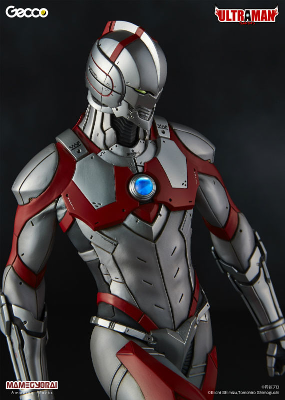 Gecco-ULTRAMAN-official(4)